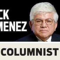 Necessity of press freedom underscored locally in 2017