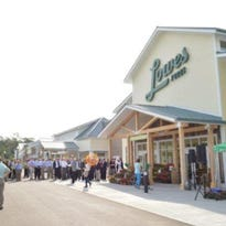 Ask LaFleur: Is Lowes Foods still coming to Pelham Road in Greenville?