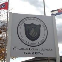 School Board begins budget talks