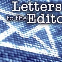Letter: Redistribution the politically correct term for communism