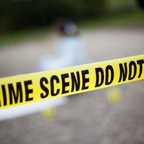 Police: Middletown teen shot in Muncie