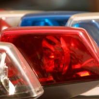 Springfield homeowner pulls gun on armed invaders