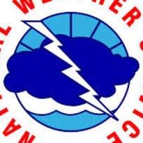 Greenville under thunderstorm watch