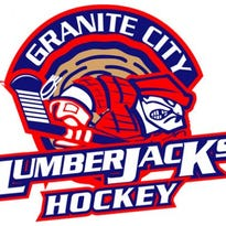 NA3HL playoffs: 'Jacks have playoff rematch with Steel