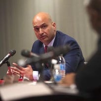 Time to play the long game with Detroit schools