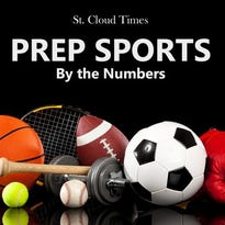Prep roundup: Sartell claims 6A True Team title