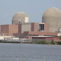 Indian Point shuts down due to faulty water pump