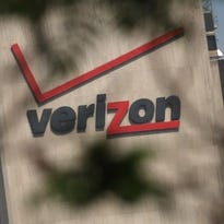 Verizon, WBOC reach agreement to return TV stations to Fios customers in Kent and Sussex