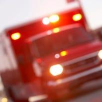 Whitelaw man, 50, dies in Calumet County motorcycle crash
