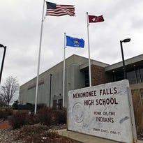 Hamilton, Falls school districts prepare for population growth