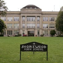 Former Shorewood High School teacher charged with sexual misconduct against a student, district employees