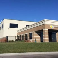 Streetwise: Stevens Point company Service Cold Storage joins Lineage Logistics