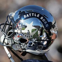 Another NorCal offensive lineman commits to Nevada