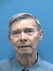 Ed Fielding, Martin County commissioner