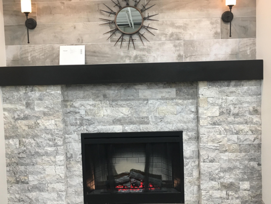 tile-shop-2-fireplace.PNG