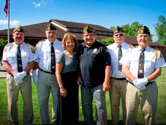 We Honor Vets (VFW)_6942.jpg