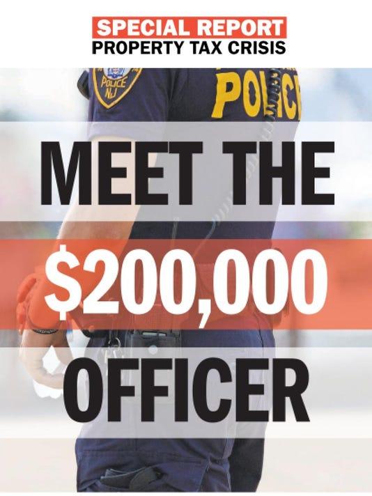 PolicePropertyTax