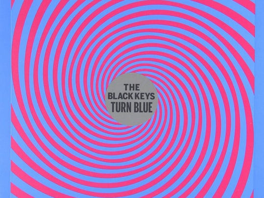 WDH 0709 Top 5 Albums Black Keys Turn Blue.jpg