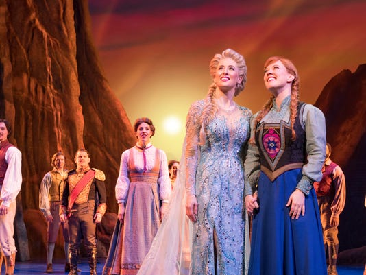 636639010044477827-15-Caissie-Levy-Elsa-Patti-Murin-Anna-and-the-Company-of-FROZEN-on-Broadway.-Photo-by-Deen-van-Meer.jpg