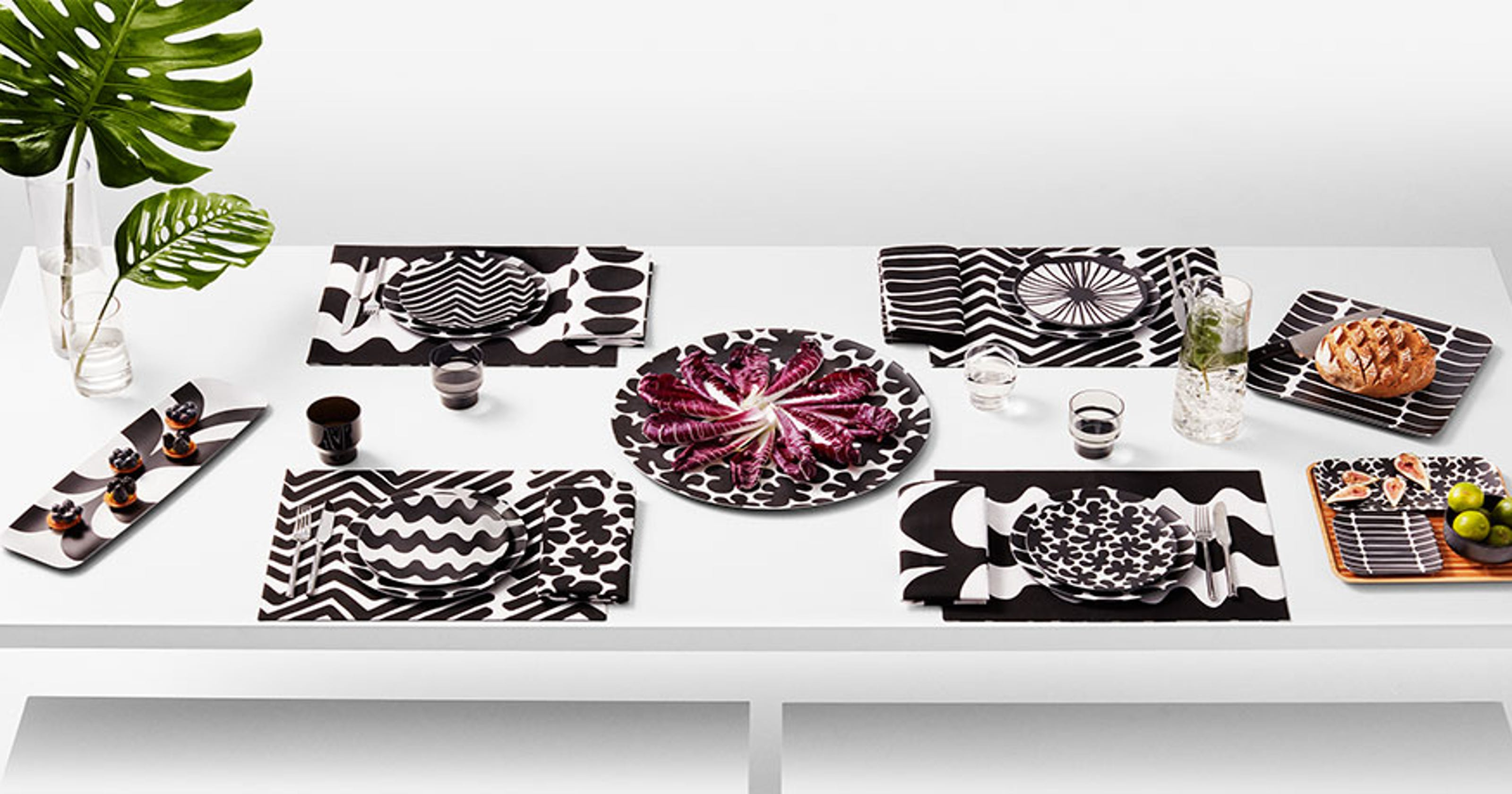 07ccdfc6775d0 5 things to snag from the Marimekko for Target collaboration