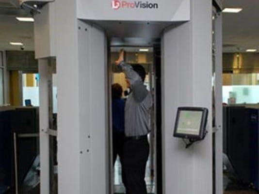 body scanner picture.jpg