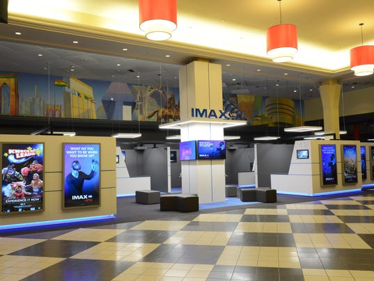 636326136734512839-IMAX-VR-Centre-at-AMC-Kips-Bay-15.jpg