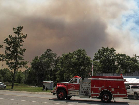 west_mims_fire_050917