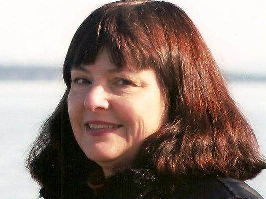 dcn 1004 uu poetry Christine Swanberg