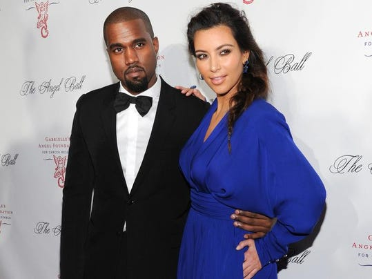 USAT Kim Kanye sex t.JPG