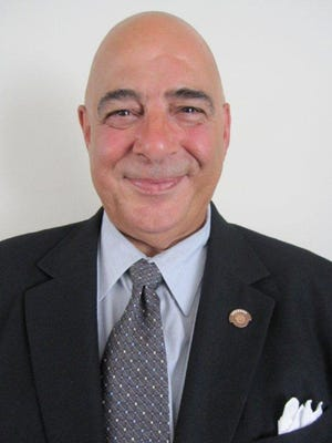 Russell Triolo, chief executive officer of the Boys and Girls Clubs of Union County, will be attending Boys and Girls Clubs of America's National Joint President's Advisory Council and National Area Council Committee meetings on Jan. 20 and 21.