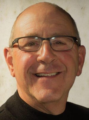 Burt Rosen