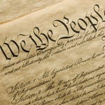 Now's your chance to reshape Florida's constitution