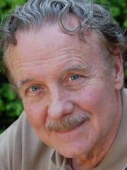 Dr. Richard Soper