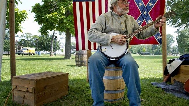 banjop20110819__web_081911-kp-civil-1