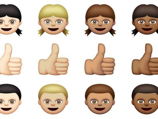 Apple-Diversifying Em_Atki.jpg