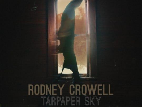 Music Review Rodney C_Atzl.jpg