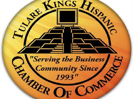 Tulare Kings Hispanic Chamber