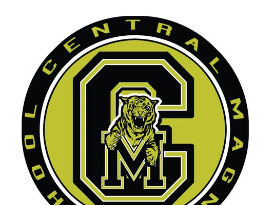 Central Magnet_Tigers_logo