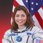 'First female space tourist': Anousheh Ansari discusses her 2006 trip, Elon Musk and her native Iran