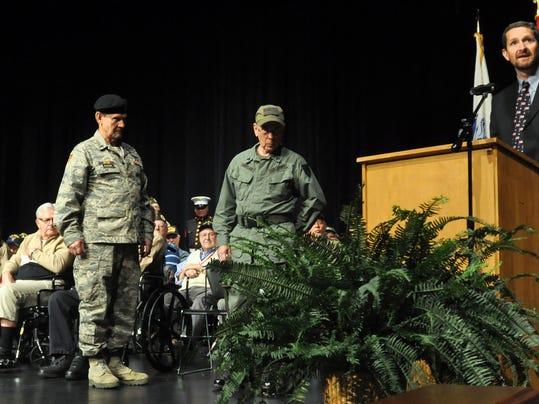 03 mto lakeland veterans.jpg