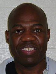 Mack Jones, Huntington basketball