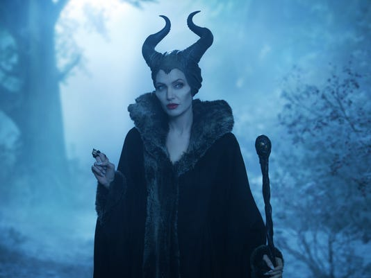 XXX MALEFICENT_REVIEW_JOLIE.JPG A ENT