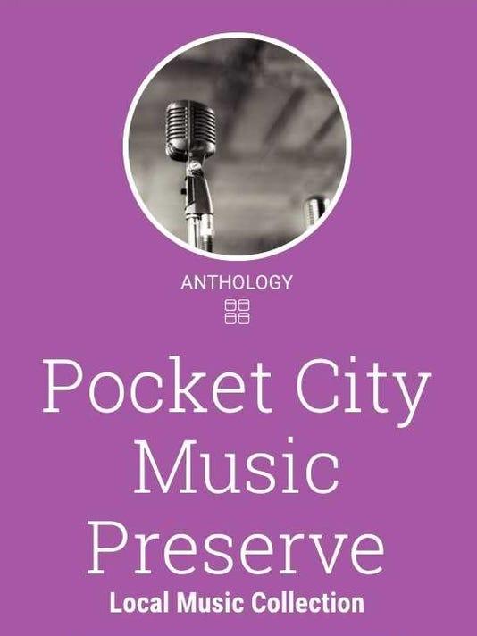 636561175636846997-Pocket-City-.jpg