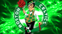 Avery Bradley to stay with Celtics
