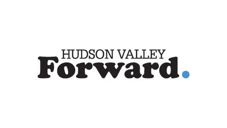 Special Report: How we work in the HV: Forward