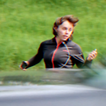 Video: Running safety tips
