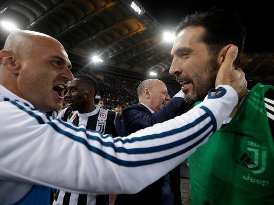 Italy_Soccer_Serie_A_05498.jpg