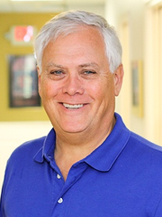 Douglas Wright, Republican 6th Congressional District candidate