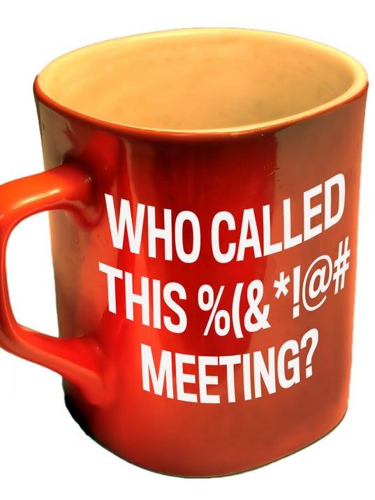 bu19-mug