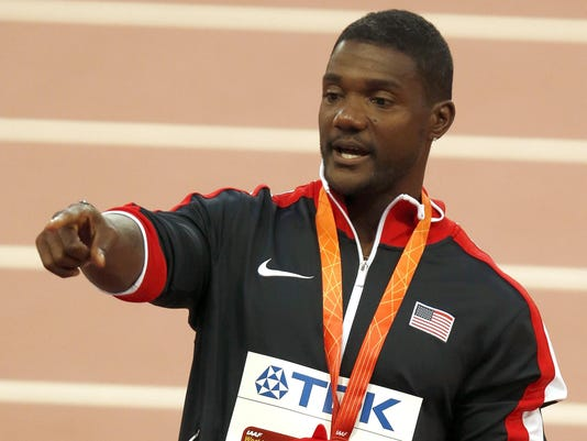 China Athletics World_Zwie
